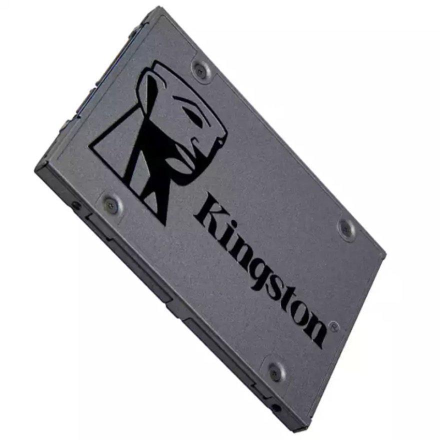 SSD Hard Disk 120GB 240GB 480GB SATA3 SSD Solid State Drive Hard Drive TTE